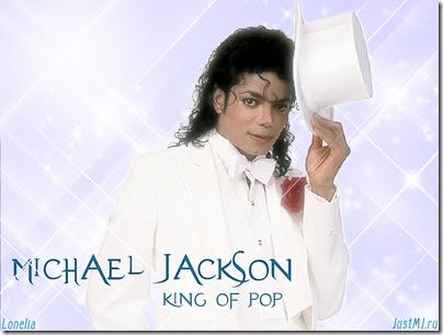 MichaelJackson