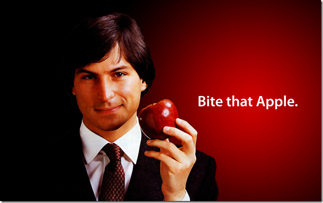bite_that_apple_steve_jobs_wallpaper1920x120011
