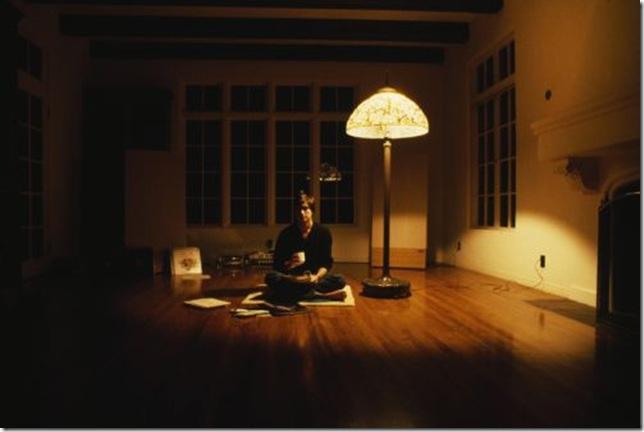 Steve-Jobs-Zen-Buddhism