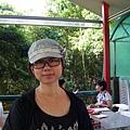 柚子摺紙喜樂家庭 046.jpg
