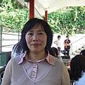 柚子摺紙喜樂家庭 032.jpg