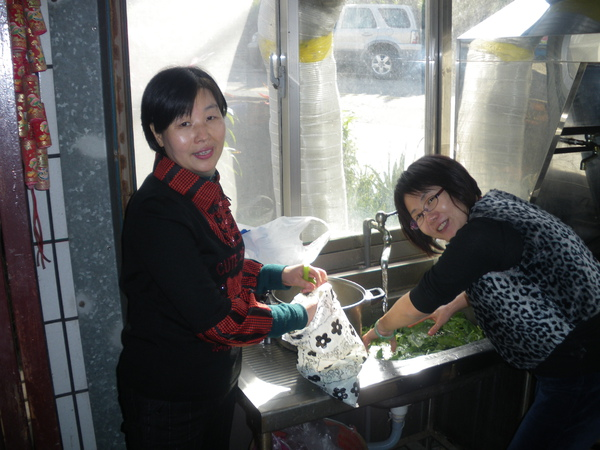 銘晏美枝IMGP0293.JPG