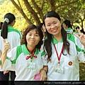 2012暑期教師生命智慧禪定營_老師們合影