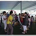 20130818心靈spa親子夏令營_ 076.jpg