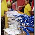 20130818心靈spa親子夏令營_ 004.jpg