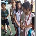 20130818心靈spa親子夏令營_ 015.jpg