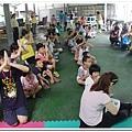 20130818心靈spa親子夏令營_ 019.jpg