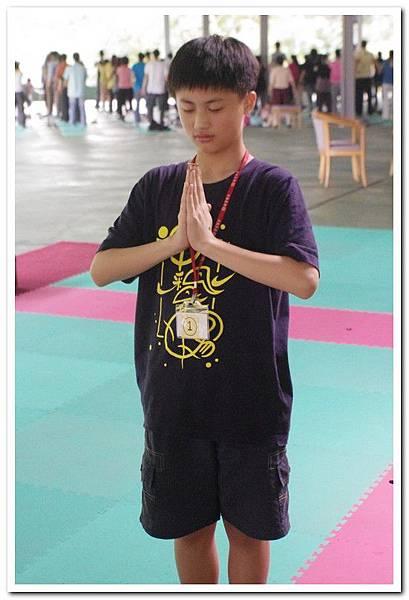 20130818心靈spa親子夏令營_ 020.jpg