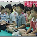 20130818心靈spa親子夏令營_ 025.jpg