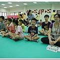 20130818心靈spa親子夏令營_ 026.jpg
