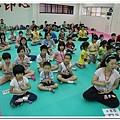 20130818心靈spa親子夏令營_ 029.jpg
