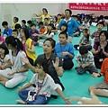20130818心靈spa親子夏令營_ 030.jpg