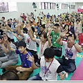 20130818心靈spa親子夏令營_ 032.jpg