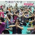 20130818心靈spa親子夏令營_ 036.jpg