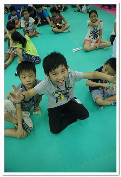 20130818心靈spa親子夏令營_ 038.jpg