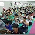 20130818心靈spa親子夏令營_ 043.jpg