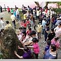 20130818心靈spa親子夏令營_ 044.jpg