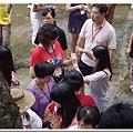 20130818心靈spa親子夏令營_ 046.jpg