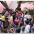 20130818心靈spa親子夏令營_ 047.jpg