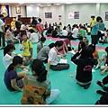 20130818心靈spa親子夏令營_ 051.jpg