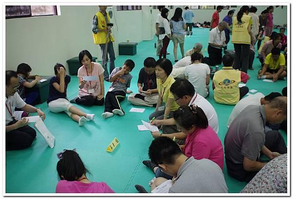 20130818心靈spa親子夏令營_ 055.jpg