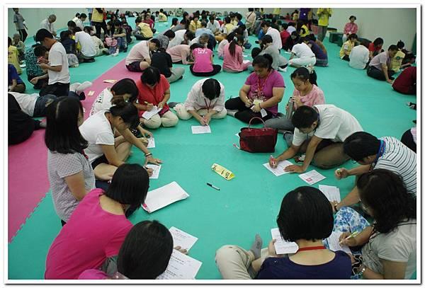 20130818心靈spa親子夏令營_ 058.jpg