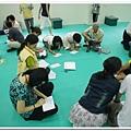 20130818心靈spa親子夏令營_ 059.jpg