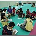 20130818心靈spa親子夏令營_ 060.jpg