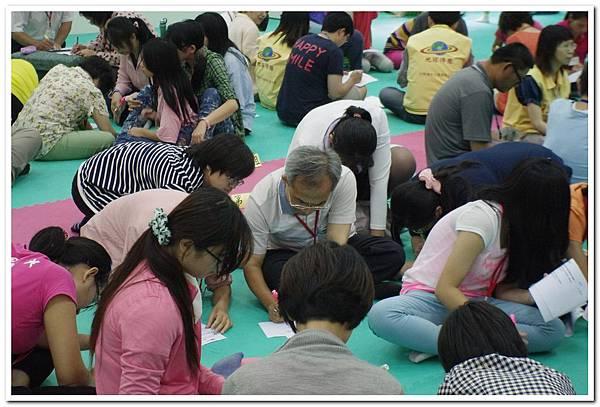 20130818心靈spa親子夏令營_ 063.jpg