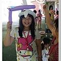 20130818心靈spa親子夏令營_ 070.jpg