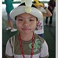 20130818心靈spa親子夏令營_ 072.jpg
