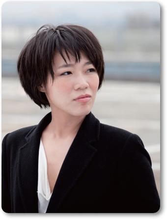 鋼琴家胡瀞云 國際樂壇大放異彩