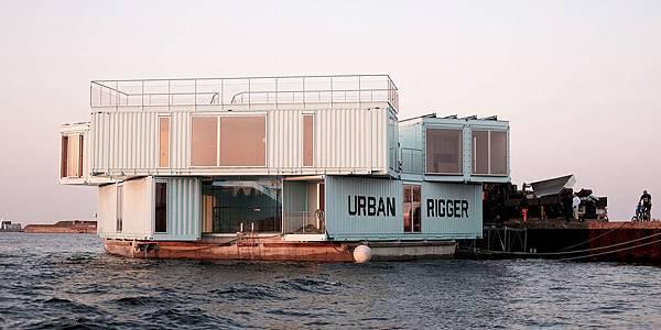 urban rigger01.jpg