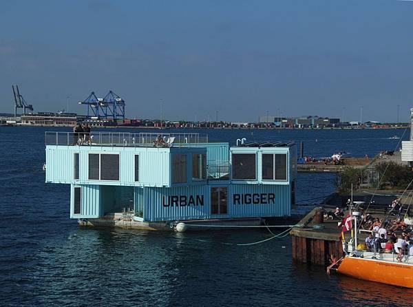 urban rigger04.jpg