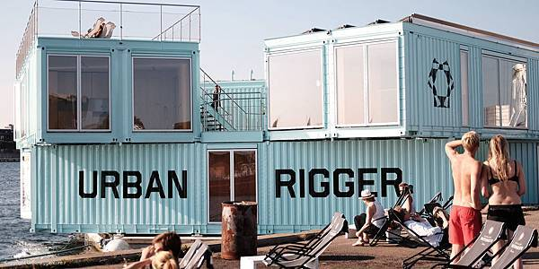urban rigger08.jpg