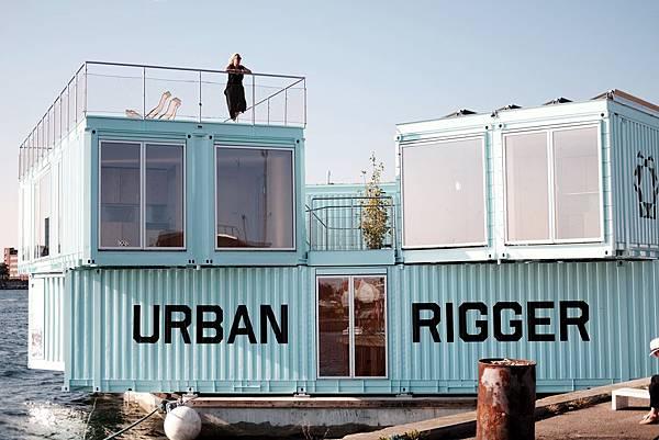 urban rigger07.jpg