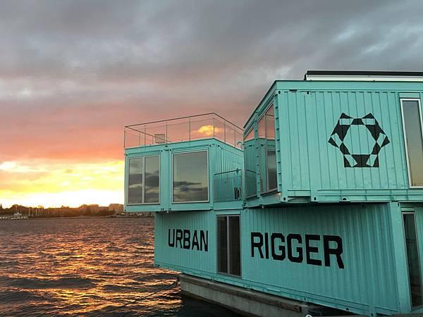 urban rigger13.jpg