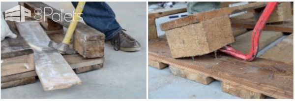 1001pallets.com-8-ways-to-dismantle-a-wooden-pallet-4-600x205.jpg