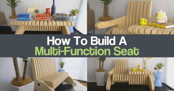 build-multi-function-seat-1-600x314.jpg