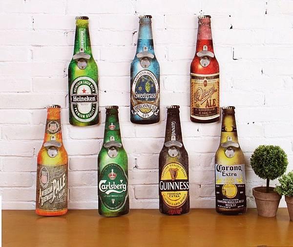 beer opener03.jpg