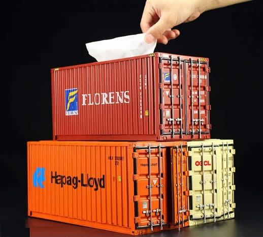 container02.jpg