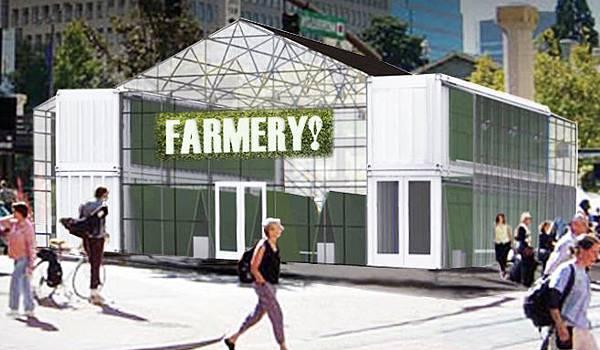 farmery04.jpg