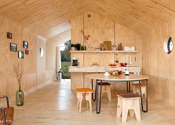 Footer-Wikkelhouse-2.jpg