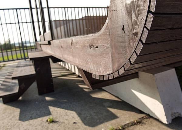 Footer-Wikkelhouse-6.jpg