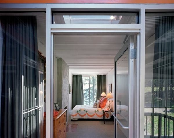 12 container house 05.jpg