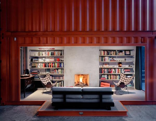 12 container house 04.jpg