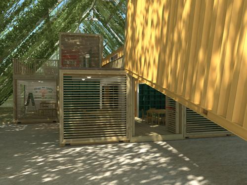 eco04_library-classRM_entrance.jpg