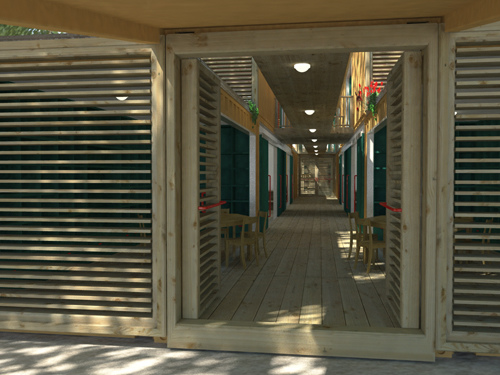 eco05_library-classRM_entrance_close-up.jpg