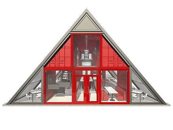 solar house 01.jpg