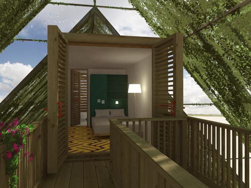eco11-guestroom.jpg